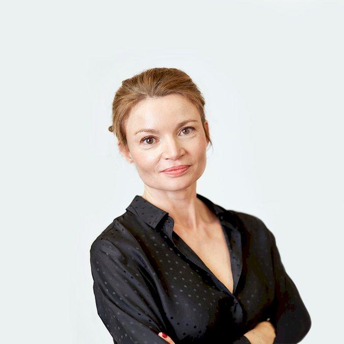 Noémie Richon Avocat - accueil