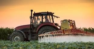 Noémie Richon Avocat - Actualité La saga de la jurisprudence relative aux produits phytosanitaires ou phytopharmaceutiques dits «pesticides»